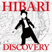 Hibari Discovery - Japan Edition