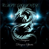 Imagine Dragons - Cafe Lounge