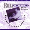 What Is There To Say  - Billy Butterfield And Hi...