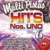 Hits - Nos. Uno, Vol. 6, Music Makers