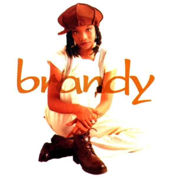 Brandy album  Wikipedia