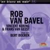 Ev'rything I Love - Vincent Koning, Frans Va...