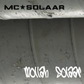 Mollah Solaar - Single