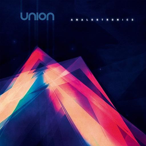 Time Leak (feat. Talib Kweli & Sly Johnson) - Union
