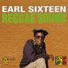 Earl Sixteen - Mister Dj