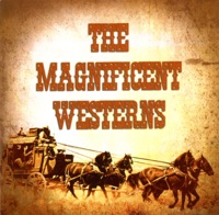 Picture of The Magnificent Westerns by The City of Prague Philharmonic Orchestra & Chorus & Crouch End Festival Chorus