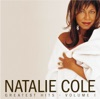 Miss You Like Crazy - Natalie Cole
