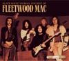 Black Magic Woman - The Best of Fleetwood Mac, Fleetwood Mac