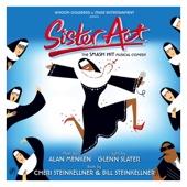 Sister Act (Original London Cast Recording)