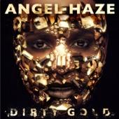 Angel Haze & Sia - Battle Cry artwork