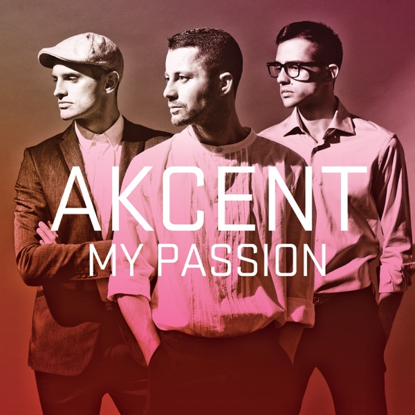My Passion (Original Mix)