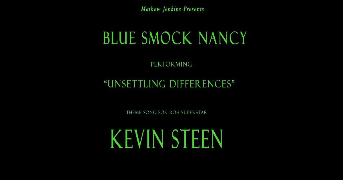 meet steen singles Scott's fonkens & bifonkens : fonken  (ufonken with built-in bass support), fonken-steen, mar  limits with more taxing music are how loud and how low.