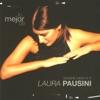 Imagem em Miniatura do Álbum: Lo Mejor de Laura Pausini - Volveré Junto a Ti