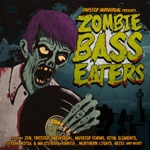 Zombie Bass Eaters, Vol. 1
