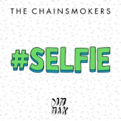 [Download] #SELFIE MP3