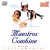 Maestros Combine