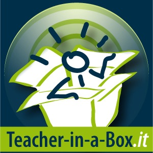 Teacher-in-a-Box Videocorsi