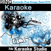 Download The Karaoke Studio - Oceans (In the Style of United Hillsong and Where Feet May Fail) [Instrumental Version]