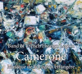 Camerone - Band of French Foreign Legion