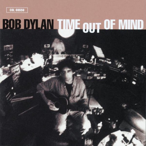 Make You Feel My Love - Bob Dylan