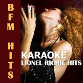 Still (Originally Performed by Lionel Richie) [Karaoke Version]