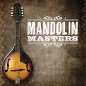 Mandolin Masters