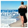 Strollin'  - Karrin Allyson