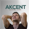 Lacrimi Curg - Single, Akcent