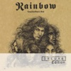 Long Live Rock 'N' Roll (Deluxe Edition), Rainbow