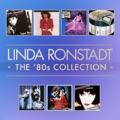Linda Ronstadt Blue Bayou