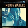 Martin Scorsese Presents the Blues: Muddy Waters, Muddy Waters