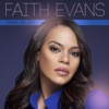 Tears of Joy - Single, Faith Evans