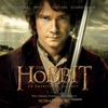 The Hobbit: An Unexpected Journey (Original Motion Picture Soundtrack), Howard Shore