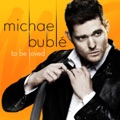 Michael Bublé Haven't Met You Yet (album version)
