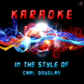 [Download] Dance the Kung Fu (Karaoke Version) MP3