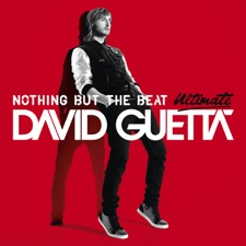 Where Them Girls At (feat. Nicki Minaj & Flo Rida) by David Guetta, Flo Rida & Nicki Minaj