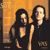 Sunyata