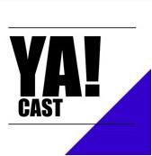 Ya!Cast