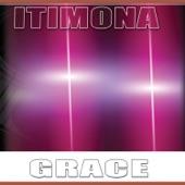 Itimona - Single