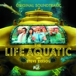 The Life Aquatic With Steve Zissou (Soundtrack from the Motion Picture)