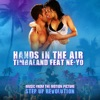 Hands In the Air (feat. Ne-Yo) - Single, Timbaland
