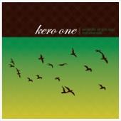 Musical Journey (Instrumental) - Kero One