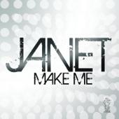 Make Me (France Version) - EP