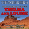Thunderbird (From the Motion Picture Score to