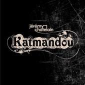 Katmandou - Single