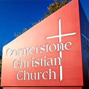 Cornerstone Christian Church Montgomery Al