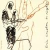 24 Nights (Live), Eric Clapton
