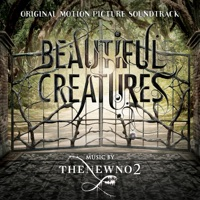 Beautiful Creatures - Official Soundtrack