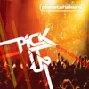 Pick It Up, Planetshakers