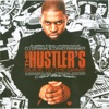 The Hustler's Guide to the Game - Gangsta Grillz Special Edition, David Banner & DJ Drama